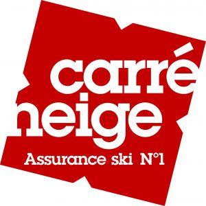 Carre Neige Ski Insurance