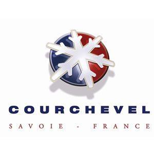 Ski Passes - Courchevel